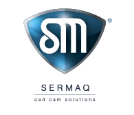 Sermaq